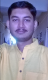 TANDLE UMAKANT VASANTRAO's picture